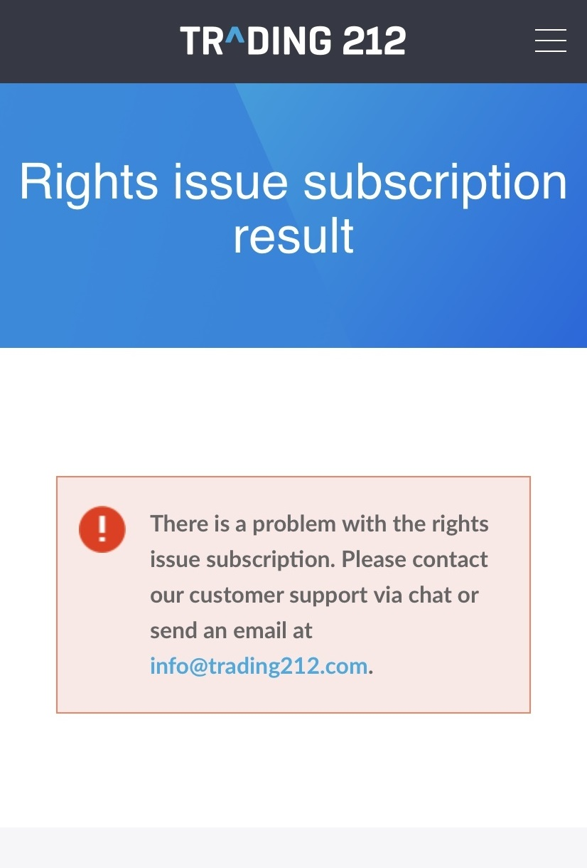 rights_issue_subscription_problem.jpg